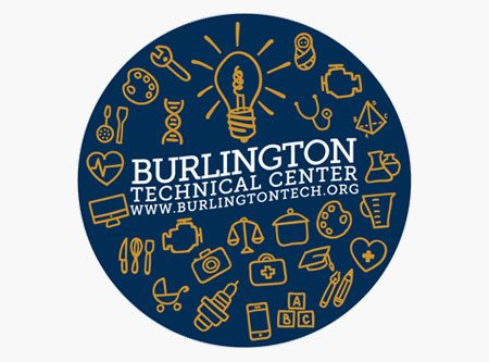 Burlington Tech Center