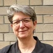 Miriam Ehtesham-Cating Pic