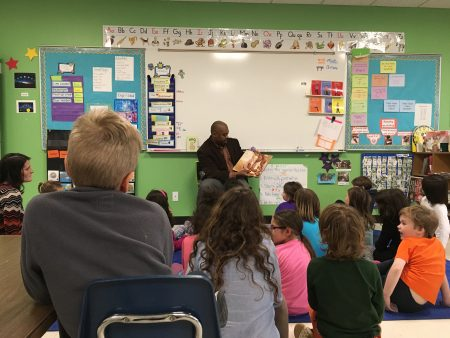 Yaw_Reading_to_Students