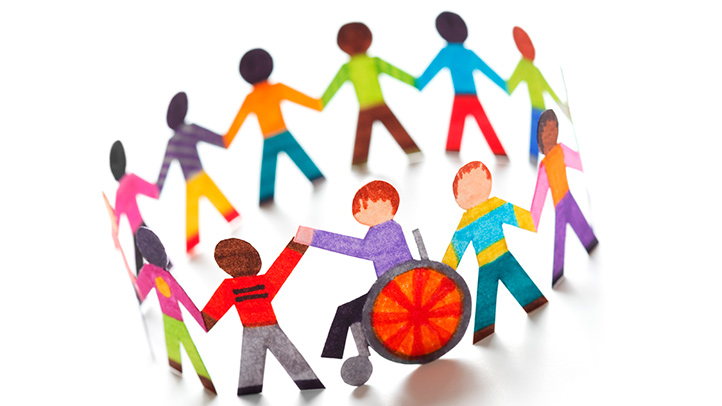 Inclusion_Matters_for_People_With_Disabilities