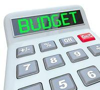 budget-clipart-k12692377