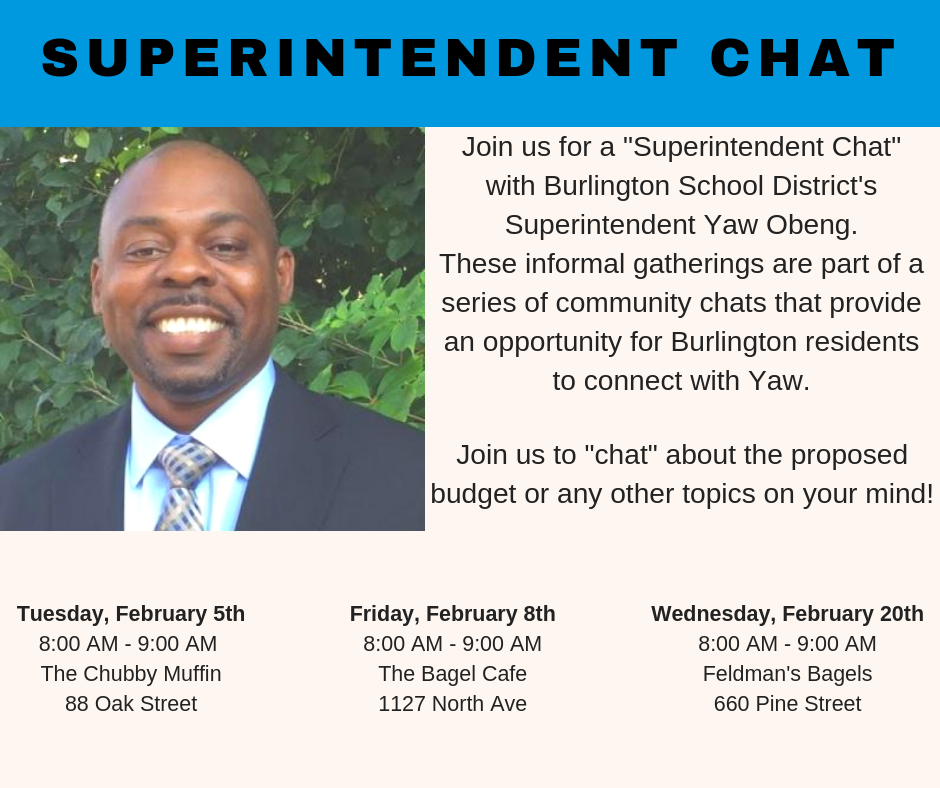 Updated Feb 2019 SuperintendentChats