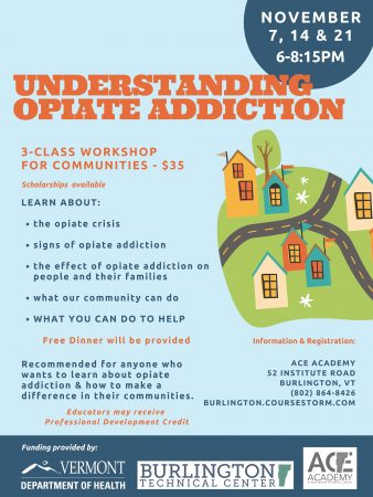 Understanding Opiate Addiction - ACE_Nov (1)