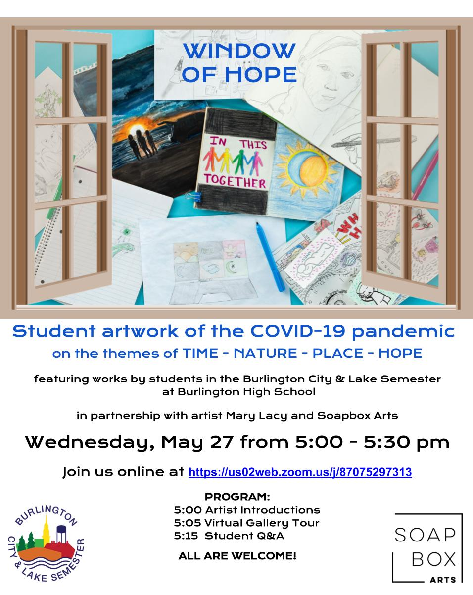 Window of Hope flyer FINAL