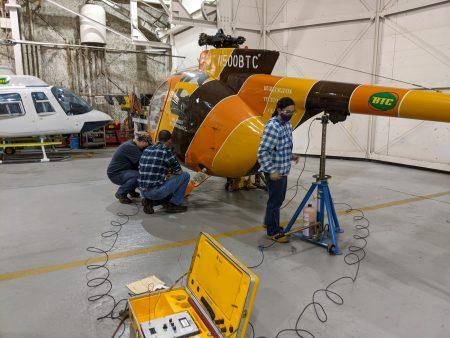 BTC Aviation 100620