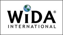 This image has an empty alt attribute; its file name is WIDA-International.jpg