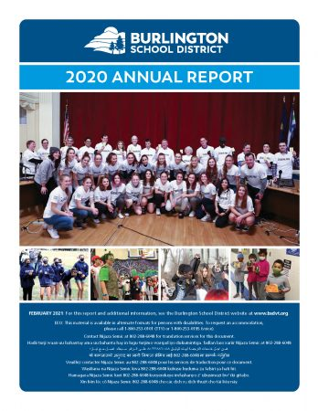 2020-Annual-Report-Cover-