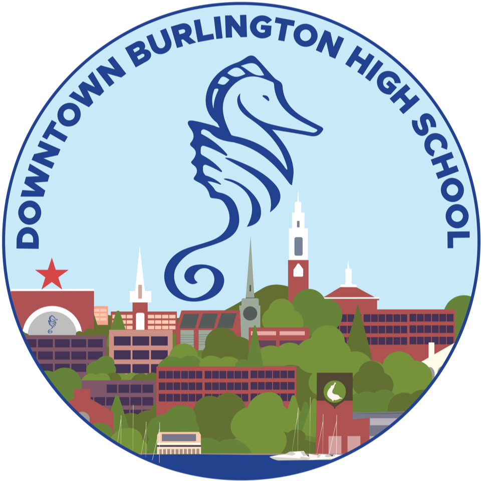 Burlintgon-Logos (1)