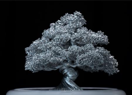 Muriel Spell Tree (1)